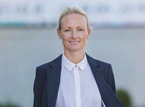 Cecilie Landgraff Bruusgaard